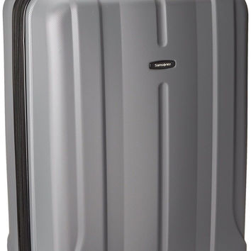 Samsonite Luggage Fiero HS Spinner 28 Charcoal One Size