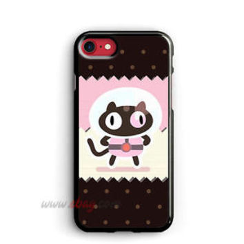 Steven Universe iPhone Cases Cookie Cat Samsung Galaxy Phone Cases iPod cover