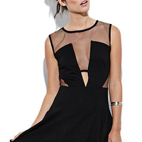 StyleStalker GTO Dress at PacSun.com