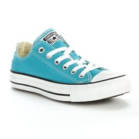 Converse Blue All Star Sneakers for Unisex