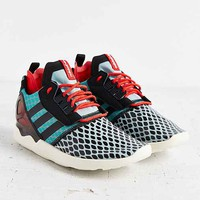 adidas Originals ZX 8000 Boost Sneaker