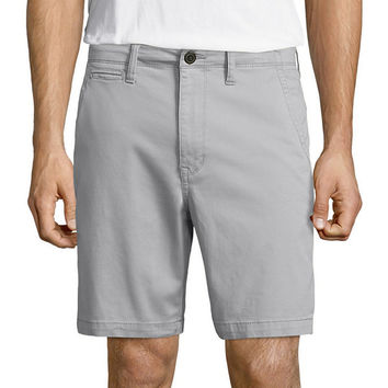 Arizona Chino Shorts - JCPenney