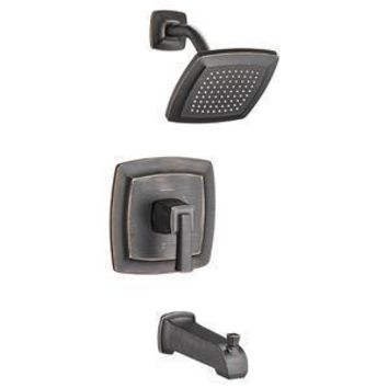 "American Standard ""Townsend"" Tub & Shower Faucet Trim Kit"