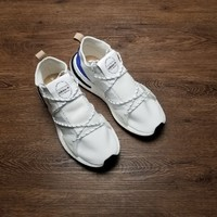 [ Free Shipping ]CQ2748!Naked x Adidas Arkyn Boost Running Sneaker