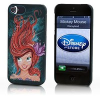 Ariel iPhone 5 Case | Disney Store