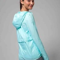 pactive jacket | ivivva