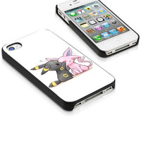 Pokemon for iphone 4,4s,5,5s,5c , samsung galaxy s3,s4,s5 and ipod 4,5