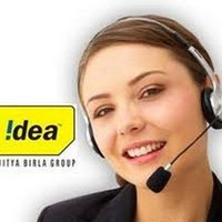 Toll Free Idea Customer Care Number - Spread Law
