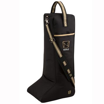 Noble Outfitters® Just For Kicks Tall Boot Bag in Apparel