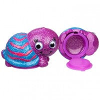 Turtle Lip Balm | Girls Beauty Beauty, Room & Gifts | Shop Justice