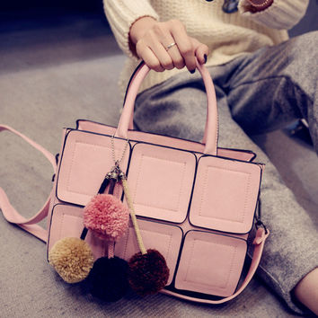 Women fashion handbags on sale = 4473246788