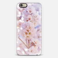 Anew iPhone 6 case by Lisa Argyropoulos | Casetify