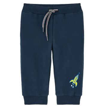 Paul Smith Baby Boys Spaceship Sweatpants