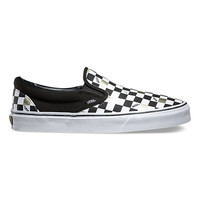 50th Slip-On | Shop at Vans