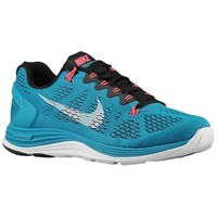 Nike LunarGlide+ 5 - Women's at Foot Locker