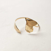 Anthropologie - Papillon Bracelet