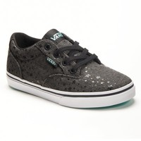 Winston Girls' Skate Shoes
