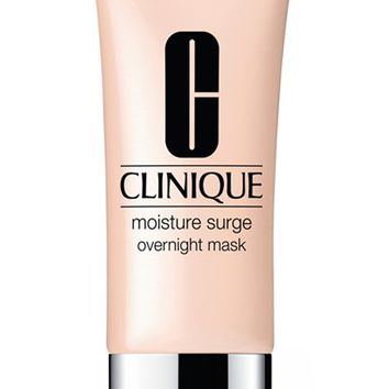 Clinique 'Moisture Surge' Overnight Mask (0.5 oz.)
