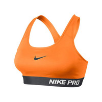 Nike Motion Tank Top Bra