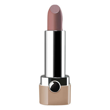 Marc Jacobs New Nudes Sheer Gel Lipstick at John Lewis