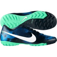 Nike Men's Mercurial Victory IV CR TF Soccer Cleat