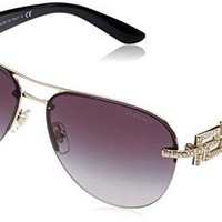 Versace Women's VE2159B