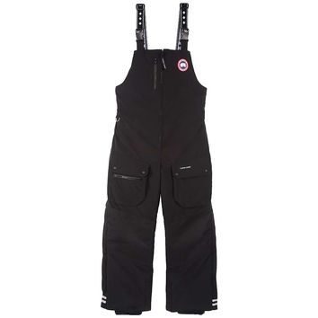 Canada Goose Tundra Bib Overall Pant - Men's