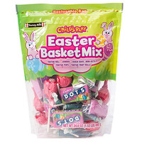Tootsie Child's Play Easter Candy Mix: 24.6-Ounce Bag