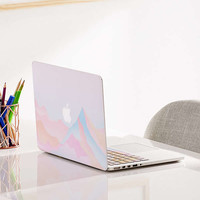 Mountain MacBrook Pro Retina Laptop Skin | Urban Outfitters