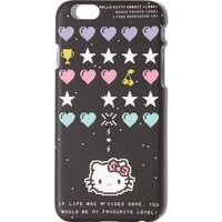 phone cover 6