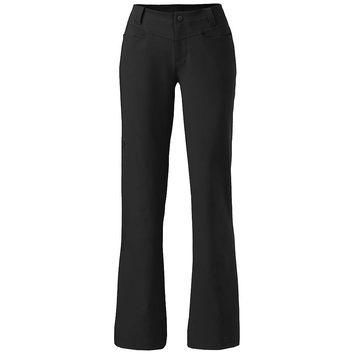 The North Face Nimble Pant - Women's