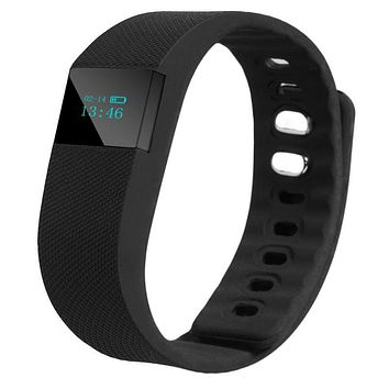 Smart Sleep Sports Fitness Activity Tracker Pedometer #YL