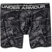 Under Armour Alter Ego Original Series Boxer - Men's