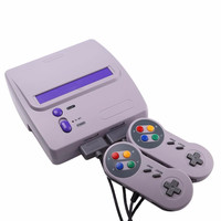 Original Classic For Nintendo Video Game Console Professional Gamepad Gaming Controller Home Cool Gift For Boys High Quality