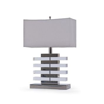 Claro Table Lamp