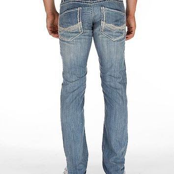 BKE Aaron Jean - Men's Jeans | Buckle