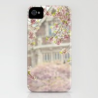pink dream iPhone Case by Sylvia Cook Photography | Society6