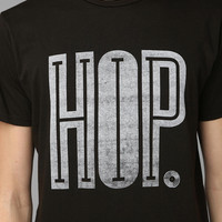 Urban Outfitters - Hip Hop Tee