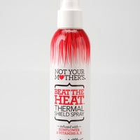 Not Your Mothers Beat The Heat Thermal Shield Hair Spray