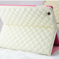 Leather iPad case, iPad 2 sleeve,iPad 3 sleeve iPad 4 sleeve, iPad 2 case,iPad 3 case,iPad 4 ipad 5case, iPad mini case,iPad case skin cover