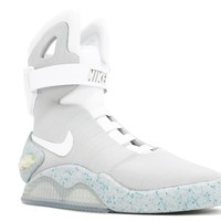 AIR MAG 'BACK TO THE FUTURE' - 417744-001