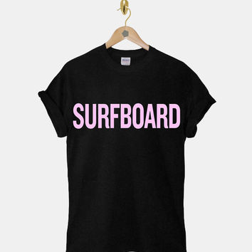 Beyonce Surfboard DTG ScreenPrint 100% pre-shrunk cotton for t shirt mens and t shirt woman at kahitna