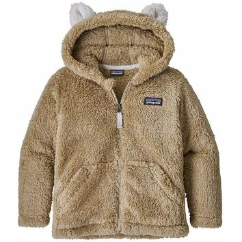 Best Furry Hoodie Products On Wanelo