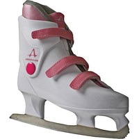 Hard Shell Beginner Skates - Girls