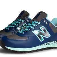 547 Search Results - 57 Results Found | New Balance USA