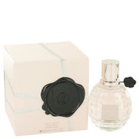 Flowerbomb Perfume By VIKTOR & ROLF FOR WOMEN by AFTERLIFE CLOTHING
