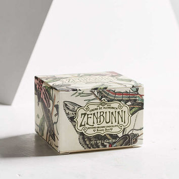 ZenBunni Chocolate Beauty Box - Urban Outfitters