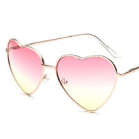 kawaii heart SHADES