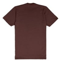 Brown T-Shirt | Nintendo Donkey Kong Shirts Halloween Costume