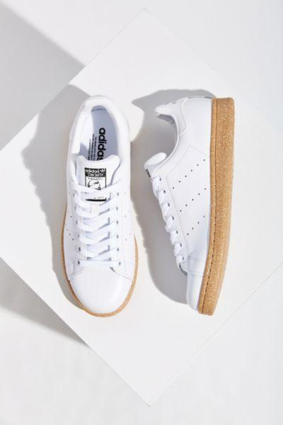 adidas Originals Stan Smith Gum-Sole from Urban Outfitters 12c4a2f2e